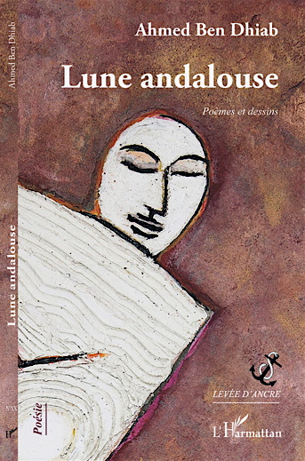 lune andalouse couverture-2013